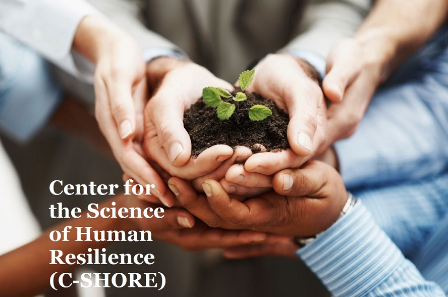 Center for the Science of Human Resilience (C-SHoRE)